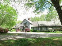 Home for sale: 11 Okeena Dr., Jackson, TN 38305