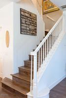 Home for sale: 1327 Bayside Cir., Oxnard, CA 93035