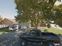 Home for sale: Edgewater, Turlock, CA 95380