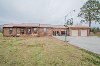 Home for sale: 961 Kay Conley Rd., Rock Spring, GA 30739