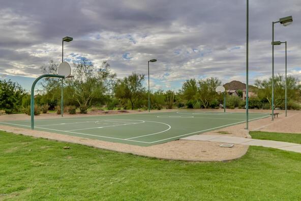 3060 N. Ridgecrest --, Mesa, AZ 85207 Photo 45