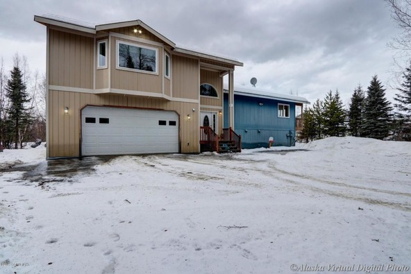 4280 N. Autumn Ln., Wasilla, AK 99623 Photo 29