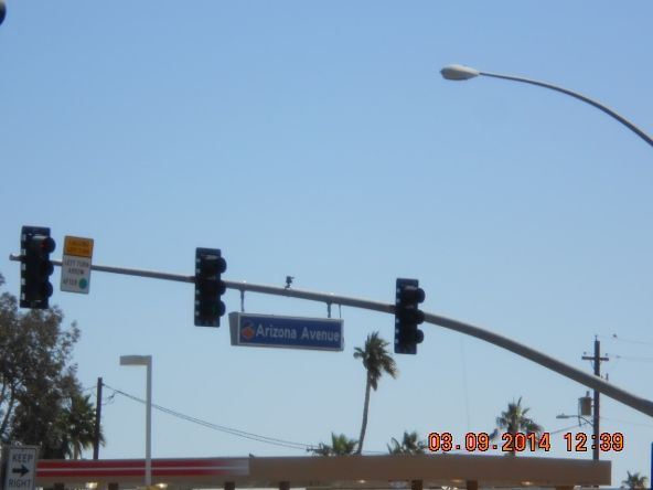 415 E. 32 St., Yuma, AZ 85365 Photo 11