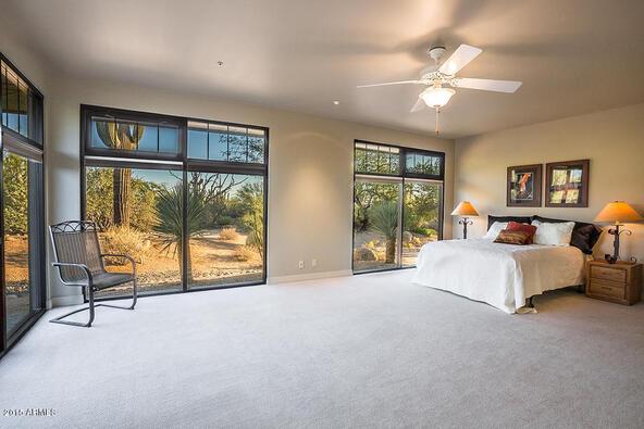 9333 E. Pinnacle Vista Dr., Scottsdale, AZ 85262 Photo 10