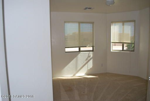 2486 Copper Sunrise, Sierra Vista, AZ 85635 Photo 8