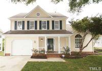 Home for sale: 11325 N. Radner Way, Raleigh, NC 27613