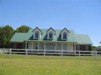 Home for sale: 290 Sanford Rd., Ripley, TN 38063