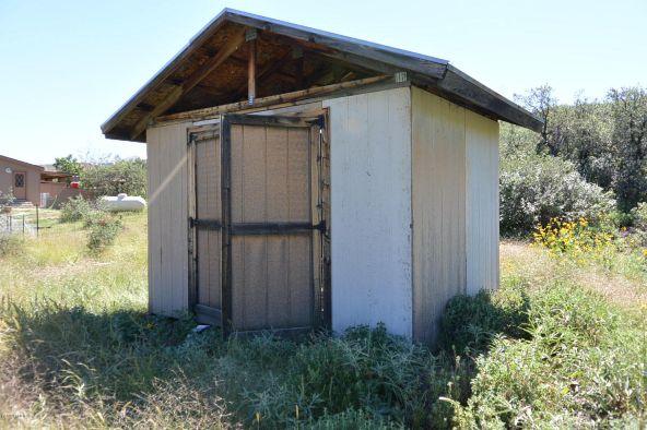 10665 E. Janet Way, Dewey, AZ 86327 Photo 7