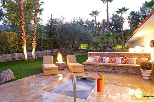 573 W. Mariscal Rd., Palm Springs, CA 92262 Photo 17
