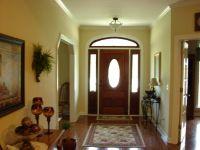 Home for sale: 240 County Rd. 556, Enterprise, AL 36330