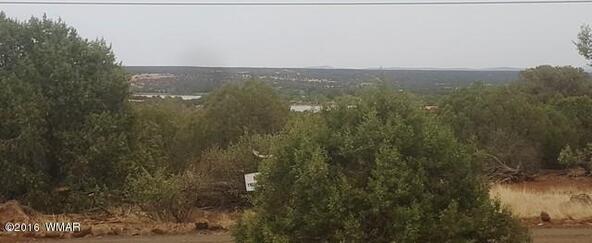 2075 Parker Ranch Rd., White Mountain Lake, AZ 85912 Photo 23