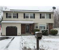 Home for sale: 76 E. Breston Dr., Shirley, NY 11967