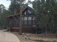 Home for sale: 2161 E. Elizabeth Ave., Show Low, AZ 85901