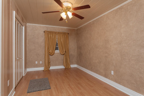 1585 S. Carpenter Rd., Titusville, FL 32796 Photo 41
