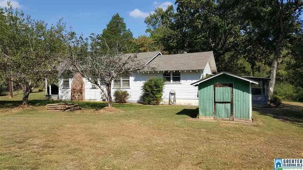 3555 Smokey Rd., Fultondale, AL 35068 Photo 33