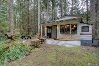 Home for sale: 12 3 Schinn Canyon Cir., Deming, WA 98244