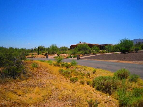 28425 N. 151st St., Scottsdale, AZ 85262 Photo 33