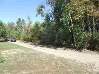 Home for sale: Rupprecht Rd., Vassar, MI 48768