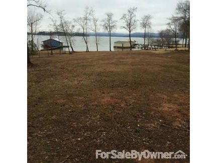 23 Robert Davis Rd., Langston, AL 35755 Photo 1