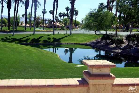 76682 Morocco Rd., Palm Desert, CA 92211 Photo 2