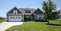 Home for sale: 104 Algonquin Trail, Shawboro, NC 27973