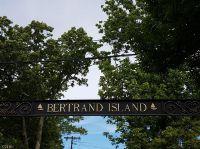 Home for sale: 36 W. Bertrand Rd., Mount Arlington, NJ 07856