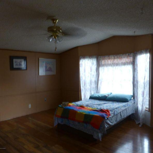 960 W. Buck Rd., Ash Fork, AZ 86320 Photo 7