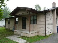 Home for sale: 613 S. 22nd St., Middlesboro, KY 40965
