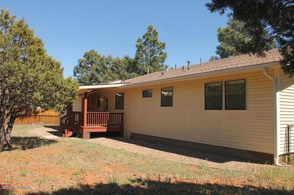 3160 E. Larson Way, Show Low, AZ 85901 Photo 20