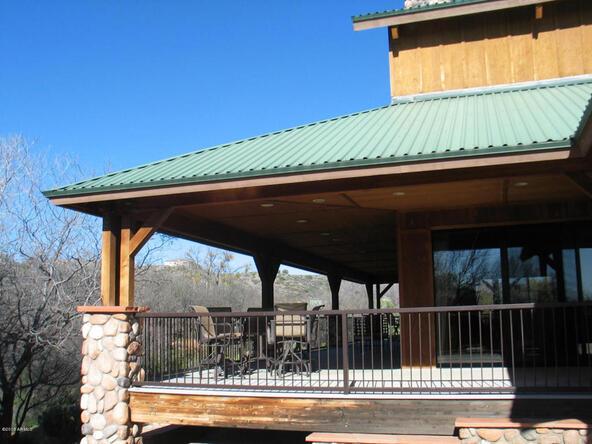 12431 S. Caballo Terrace, Mayer, AZ 86333 Photo 20