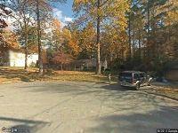 Home for sale: Rhoanoke, Duluth, GA 30096