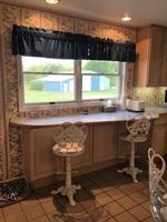 Home for sale: 9920 S. North Hulbert Rd., Hulbert, MI 49728
