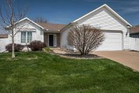 Home for sale: 1636 W. 65th St., Davenport, IA 52806