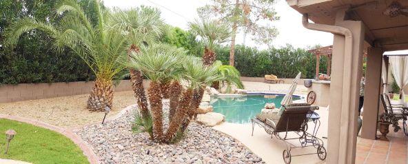 7540 E. Cannon Dr., Scottsdale, AZ 85258 Photo 35