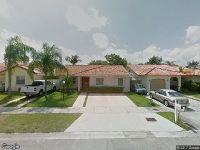 Home for sale: 138th, Miami, FL 33177