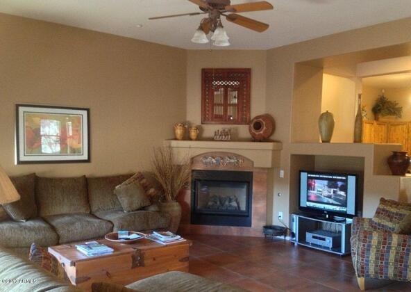 28319 N. 123rd Ln., Peoria, AZ 85383 Photo 15