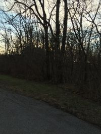 Home for sale: 0-Lot 13 North Leesburg Farms Ln., Cynthiana, KY 41031