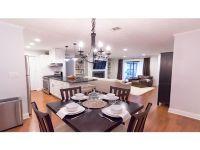 Home for sale: 414 Smokerise Cir. S.E., Marietta, GA 30067