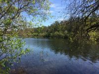 Home for sale: Tbd Vickie Ln., DeFuniak Springs, FL 32434