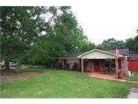 Home for sale: 11136 Lakeside Cir., Grand Bay, AL 36541