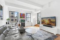 Home for sale: 99 John St. -, Manhattan, NY 10038