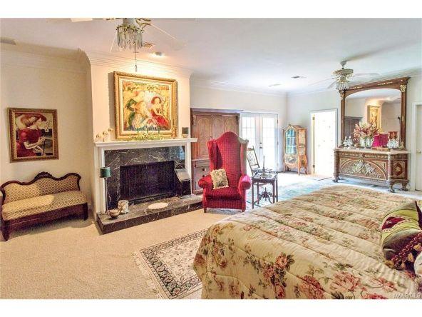 3900 Snowdoun Chambers Rd., Montgomery, AL 36116 Photo 24