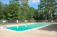 Home for sale: 6530 Davidson Rd., Columbia, SC 29210