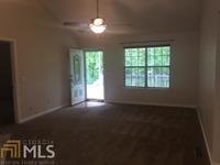 Home for sale: 800 Andrew Bailey Rd., Sharpsburg, GA 30277