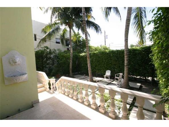 3921 North Meridian Ave., Miami Beach, FL 33140 Photo 22
