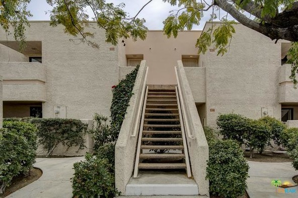 2093 Normandy Ct., Palm Springs, CA 92264 Photo 48