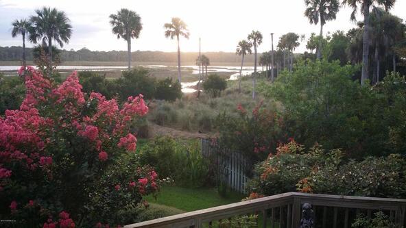 1298 Ponte Vedra Blvd., Ponte Vedra Beach, FL 32082 Photo 16