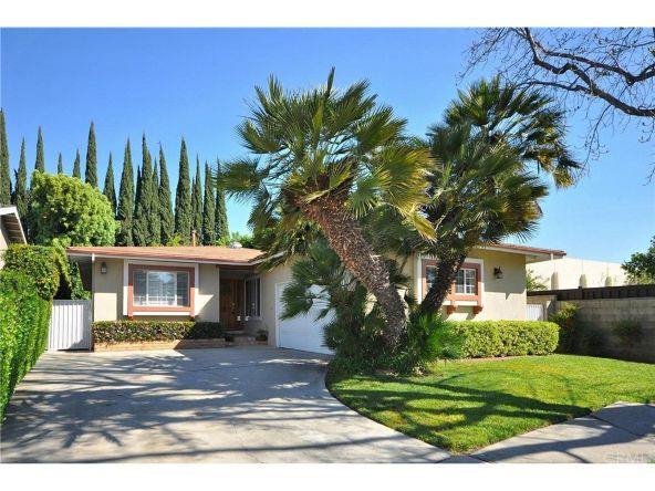 13329 Killion St., Sherman Oaks, CA 91401 Photo 19