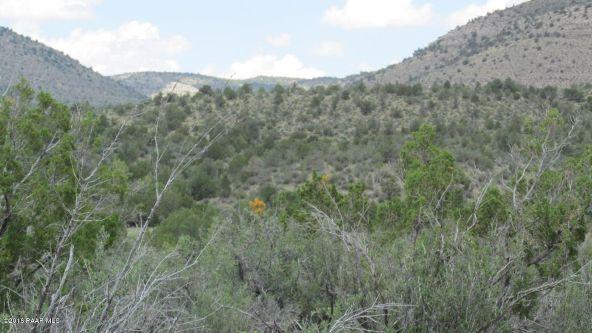 1829 W. Silent Spring Canyon, Paulden, AZ 86334 Photo 20