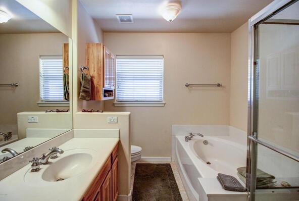 26214 N. 102nd Avenue, Peoria, AZ 85383 Photo 49